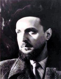 Andrei Scrima