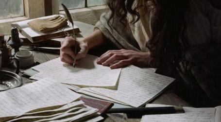 De ce trebuie să scrii de mână